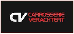 Carrosserie Verachtert - Carrosseriewerken